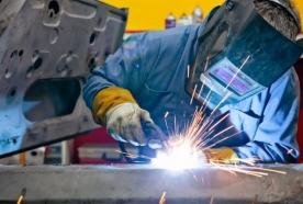 Аренда профессионального электрического, газового, сварочного оборудования