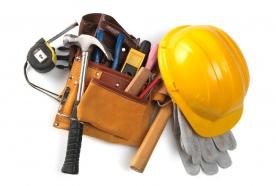 Аренда профессионального строительного оборудования