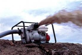 Аренда профессиональных насосов, мотопомп для откачки и перекачки воды, мойки высокого давления