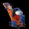 Аренда демаркировочных машин для асфальта, дорожной и пластиковой разметки