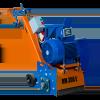 Роторно-фрезеровальные машины, оборудование для демонтажа защитных покрытий бетона