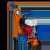 Оборудование для обработки дорожного покрытия