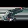 Углошлифовальные машины (УШМ)