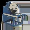 Расходные материалы для камнерезных станков, плиткорезов