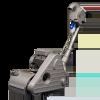 Оборудование для обработки деревянных полов, паркетно-шлифовальные машины