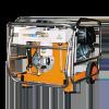 Гидравлическое оборудование и инструмент