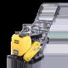 Оборудование для уплотнения и дорожных работ