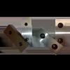 Расходные материалы для станков для резки и гибки арматуры