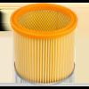 Расходные материалы и комплектующие для промышленных пылесосов, пылеводососов