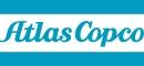 ATLAS COPCO (Швеция)