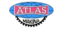 ATLAS MAKINA (Турция)