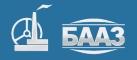 Барановичский автоагрегатный завод (Беларусь)