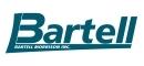 BARTELL (Канада)