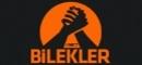 BILEKLER (Турция)