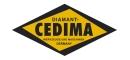 CEDIMA (Германия)