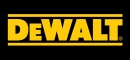 DeWALT (США)