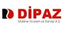 DIPAZ (Турция)