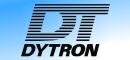 DYTRON (Чехия)