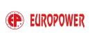 EUROPOWER (Бельгия)