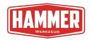 HAMMER (Чехия)