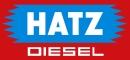 HATZ (Германия)