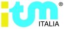 ITM (Италия)