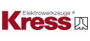 KRESS (Германия)