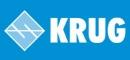 KRUG (Германия)