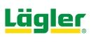 LAGLER (Германия)