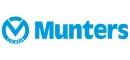 MUNTERS (Италия)