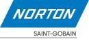 NORTON (Люксембург)