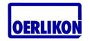 OERLIKON (Турция)