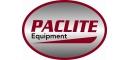 PACLITE (Франция)