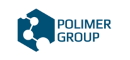 POLIMER GROUP (Россия)