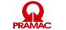 PRAMAC (Италия)