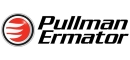 PULLMAN ERMATOR (Швеция)