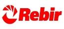 REBIR (Латвия)