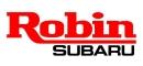 ROBIN-SUBARU (Япония)