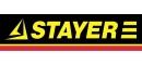 STAYER MASTER (Германия)