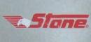 STONE (США)