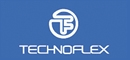 TECHNOFLEX (Испания)
