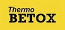 THERMO BETOX (Финляндия)