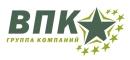 ВПК ИНДУСТРИЯ (Россия)