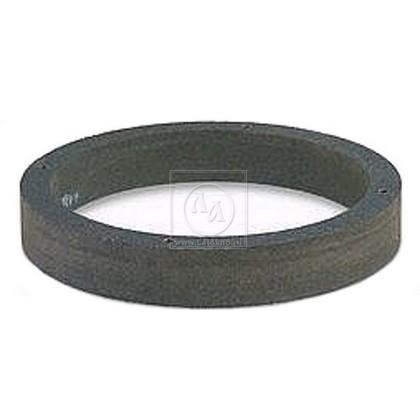 Абразивный круг диаметром 500 мм DYNAPAC (Швеция)