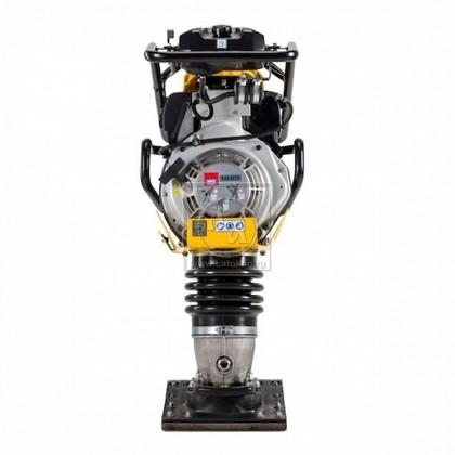 """Вибротрамбовка дизельная, без индикатора воздушного фильтра и счетчика моточасов ATLAS COPCO LT 8005 11"""" (Швеция)"""