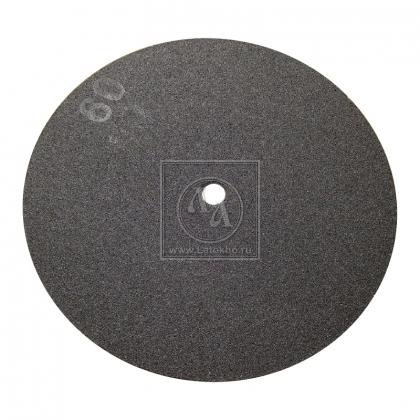 Диск шлифовальный Ø 375 мм, двусторонний JANSER Grinding disc P-60 (Германия)