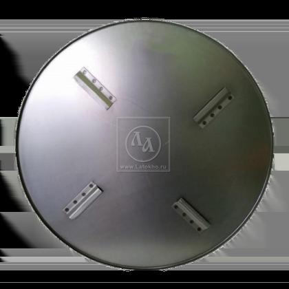 Диск затирочный ALLEN (США) 730 мм