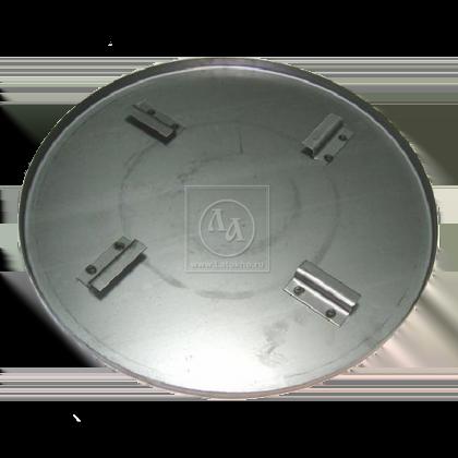 Диск затирочный ATLAS COPCO (Швеция) 880 мм