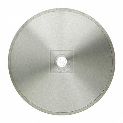 Алмазный диск по керамической плитке, природному камню, черепице диаметром 115 мм DR.SCHULZE FL-S 115 (Германия)