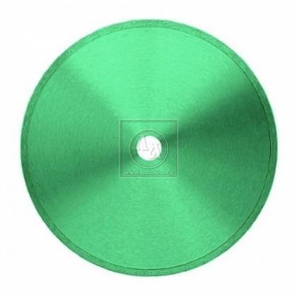 Алмазный диск по бетону, граниту, печной плитке диаметром 300 мм DR.SCHULZE GSX 300 (Германия)